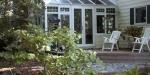conservatory_10