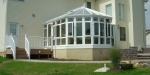 conservatory_12