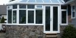 conservatory_7