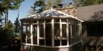 conservatory_8